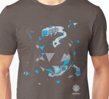 Oblique Technique V1.0 T-Shirt