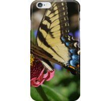 Crown Jewels iPhone Case/Skin