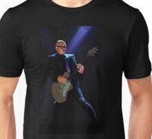 Steve Marker - Garbage Unisex T-Shirt