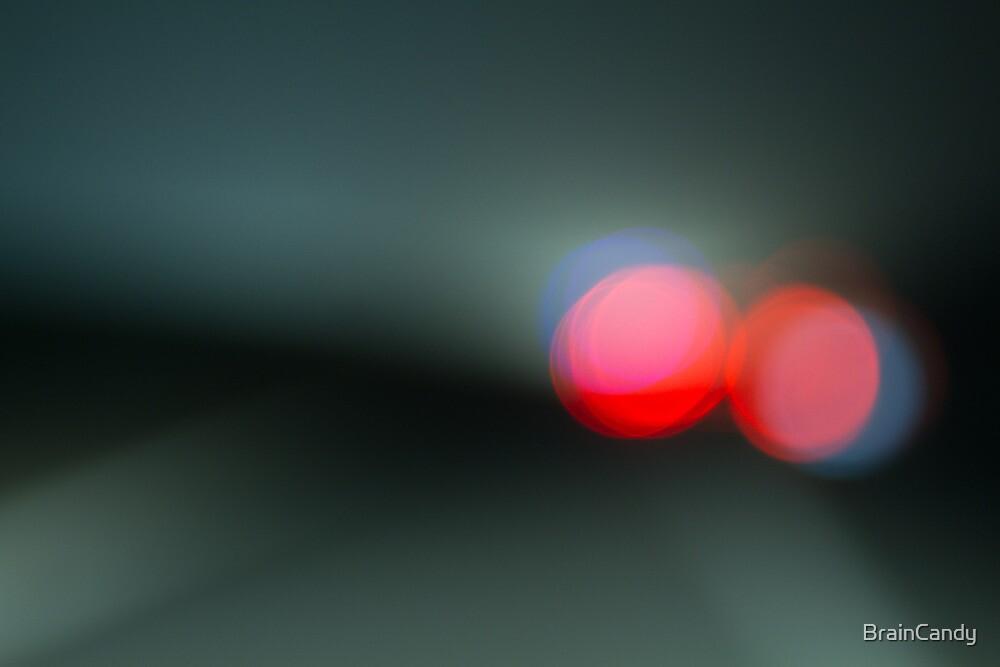 freeway.. by BrainCandy