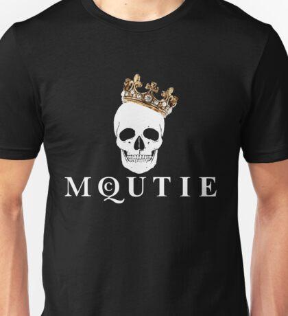 Such a McQUTIE! Unisex T-Shirt