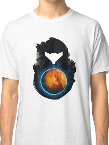 Prime Classic T-Shirt