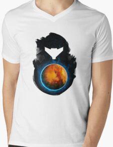 Prime Mens V-Neck T-Shirt