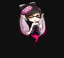 Squid Idol Callie Unisex T-Shirt