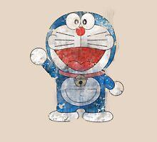 Doraemon Unisex T-Shirt