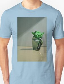 Yoda and All That Jazz Unisex T-Shirt