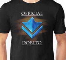GW2 - Official Dorito (Commander) Unisex T-Shirt