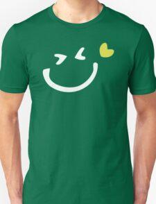 Cute smiley face T-Shirt
