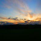 bigger sky by koolkillers24