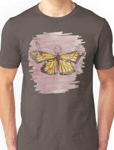 Stage Three Unisex T-Shirt