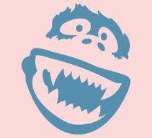 Abominable Kids Tee
