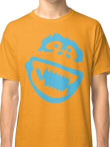 Abominable Classic T-Shirt