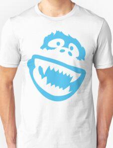 Abominable Unisex T-Shirt
