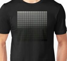 Color Grid 03 Unisex T-Shirt