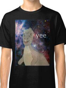 Cosmic Yee Classic T-Shirt