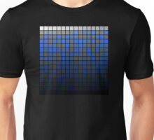 Color Gird 06 Unisex T-Shirt