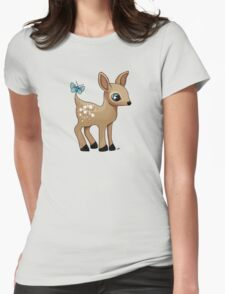 Little Deer T-Shirt