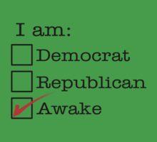 Awake by sogr00d