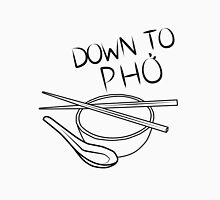 Down to Pho T-Shirt
