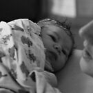A Birth Story - No. 8 by DanikaL