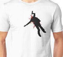 Dying Slowly Unisex T-Shirt