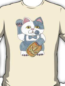 Lucky Judd T-Shirt