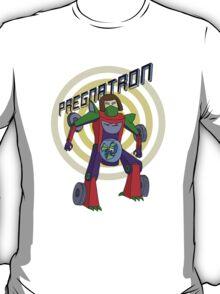 Pregnatron T-Shirt