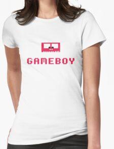 Gameboy Monster T-Shirt