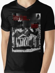 Enter if you.....DARE T-Shirt