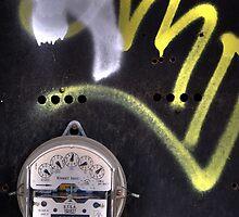 Meter by sedge808