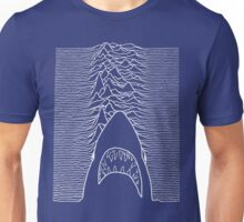 Jaw division Unisex T-Shirt