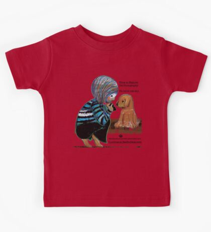 Smile Baby Pet Portrait Photographer CUSTOMISED Kids Clothes