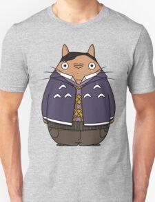 Raj Toto Koothrappali T-Shirt