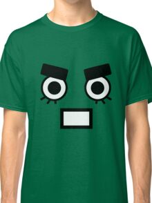 Rock Lee - Springtime of Youth Classic T-Shirt
