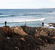 beach 2 by shanep