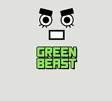 Rock Lee - Green Beast!! Unisex T-Shirt