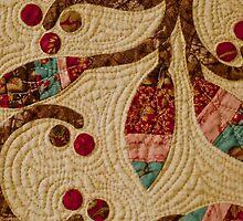 Killarney Days-www.carolynsquiltingroom.com.au by Bernie Rosser