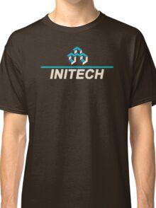 Initech Corporation Classic T-Shirt