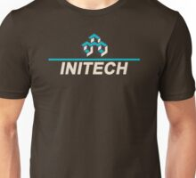 Initech Corporation Unisex T-Shirt