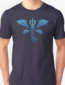 Oathkeeper  Unisex T-Shirt