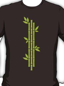 Evergreen Bamboos T-Shirt