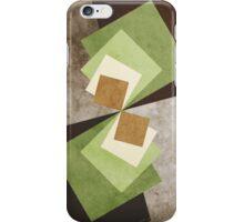 Curvature of a Square iPhone Case/Skin