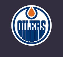Oilers Unisex T-Shirt