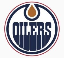 Oilers by lagerta