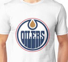 Oilers Unisex T-Shirt