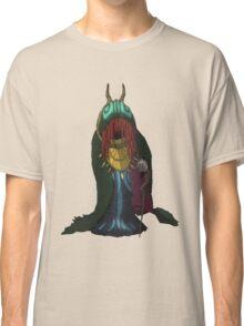 Shadar Classic T-Shirt