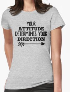 Your Direction  T-Shirt