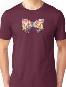 Moon's bow Unisex T-Shirt
