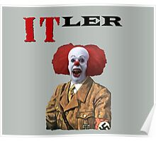 ITler Poster