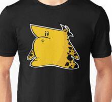 Homestar Runner The Cheat Unisex T-Shirt